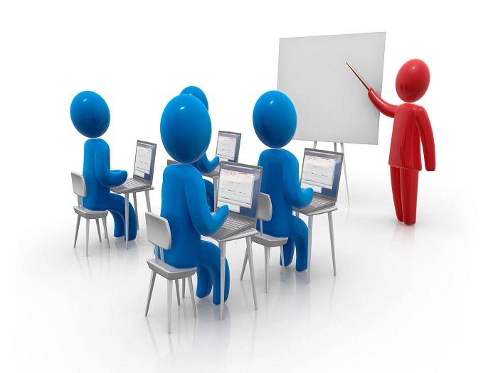 seminars_1.jpg